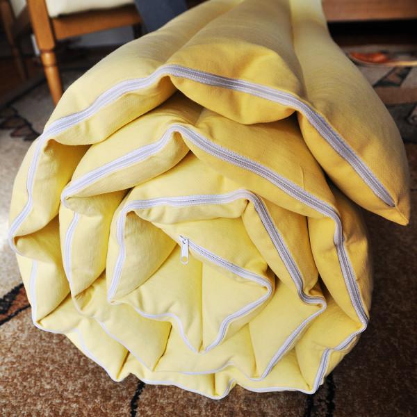 buckwheat-husk-mattress-products