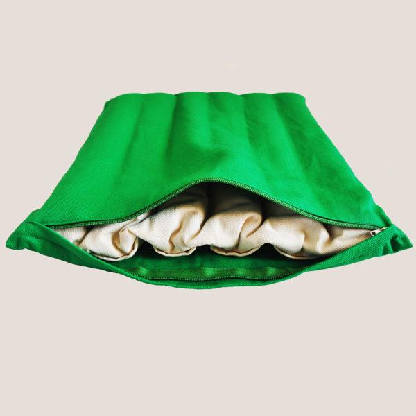 buckwheat-husk-pillow-to-sit-on-bigger